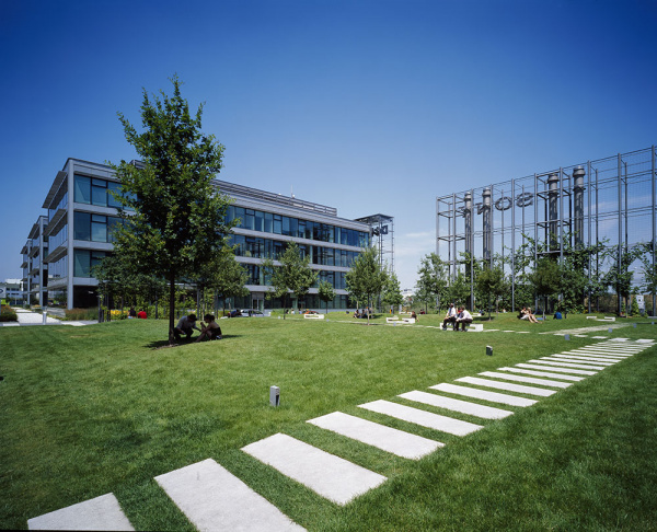 Business Technology Park 10