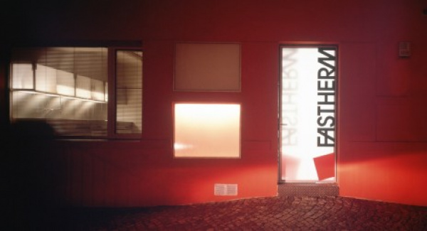 Fastherm - head office reconstruction